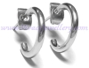 Stainless Steel Earring (IL-008)