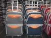 2012 4PCS(HSY807) EVA trolley case