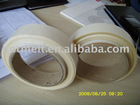 heat transfer adhesive film for nylon spandex blend