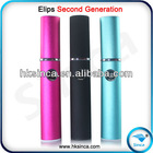 cigarette cigarettes electronic elips elips 5 elips 2 elips cigarettes electronic electronic cigarettes
