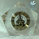 Fashion Crystal Clock (AC-CC-007)