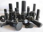 plow bolt & nut 3F5108 for Caterpillar