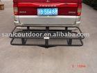 Cargo carrier/Cargo rack/Car rack