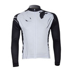 MONTON Top Black White 2012 Newest style bicycle jersey cycling wear