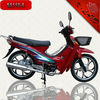 125cc street motorcycle SS125-10 china motos