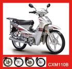 CXM100B cub motorcycle
