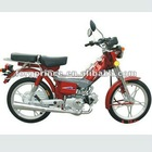 110cc Air Cooled Four-stroke motos bike-B007