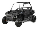 150cc UTV side by side