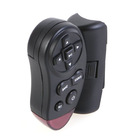 2012 Hot New Universal Car Steering Wheel remote Control With Learning Function
