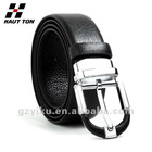 Hot selling belts