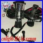 auto replacement part Cnlight H4 bi-xenon HID xenon bulb