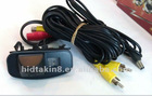 HOT SELL car rear camera for HONDA FIT