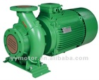 TS series big Centrifugal Pump