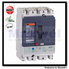 MCCB,Moulded Case Circuit Breaker
