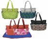 2012 Baby Diaper Bag New Style Cheap Price