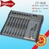 Professional Audio Mixer / Mixing Console