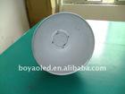 High ower helmet safety LED mining lamp series(30/40/60/80W)