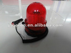 Revoling LED warming lamp,warming light,Emergency light,LED Beacon