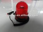 Revoling LED warming lamp,warming light,Emergency light,LED Beacon
