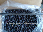 Hot sell 2012 new crop frozen blueberry
