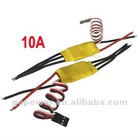 RC Brushless ESC Motor 10A/20A/30A//50A