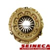 TOYOTA NISSAN CLUTCH COVER