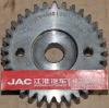 Truck Fuel Pump Gear