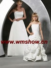 2011 Flower Girl Dresses