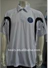 HOVER Polo Tee Shirt, Polo Shirt, Polo T-Shirt