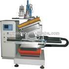 YT505BT CNC broom machine / brush making machine / tufting machine
