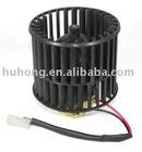 LADA (VAZ) 2108 blower motor