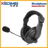 Kedimei Computer Headset(K6750)