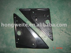 car door mirror bases for misubishi eclipse 92-99
