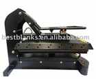 Magnetic high pressure heat press- MKHP-20/30,Satisfactory Guranteed