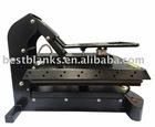 Magnetic high pressure heat press- MKHP-20/30,Satisfactory Guranteed