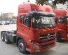 Dongfeng Kingrun DFL4160B Tractor Truck