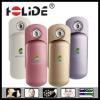 facial moisturizer/beauty facial steamer