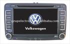 CAR DVD PLAYER FOR VW MAGOTAN SAGITAR BORA TIGUAN
