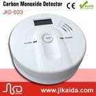 OEM home carbon monoxide alarm sensor