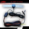 Digital TV Car Antenna