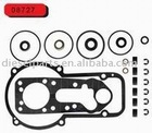 Repair kit of 08727