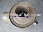 car filter fleetguard 3000958 with cummins diesel generators sale NTA855-L400