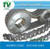 motorcycle chains sprocket chains chain saws,stainless steel chains
