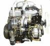 Auto Engine (4JB1T)