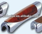 HAND BRAKE COVER HJ-Y002W