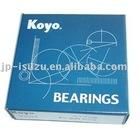 Auto Koyo Hub Bearing