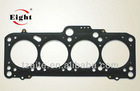 <OEM Quality> Metal GASKET FOR VOLKSWAGEN GOLF 1.9