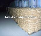 Garnet abrasive for water cutting