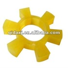 hot sell plum blossom pad