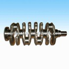 AUTO ENGINE PARTS(CRANKSHAFT) FOR TOYOTA COROLLA'2001 2E(PETROL)